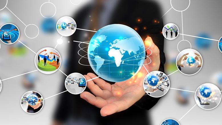 Bienvenidos al negocio y la economía de las 'APIs' – parte 1