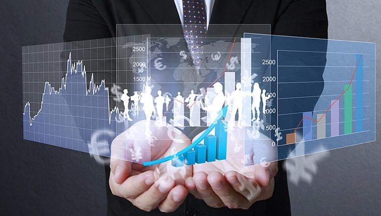 Economía de las APIs: El negocio de la información – parte 2