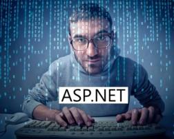 Desarrollo en ASP.NET 5 ahora disponible en IBM Bluemix