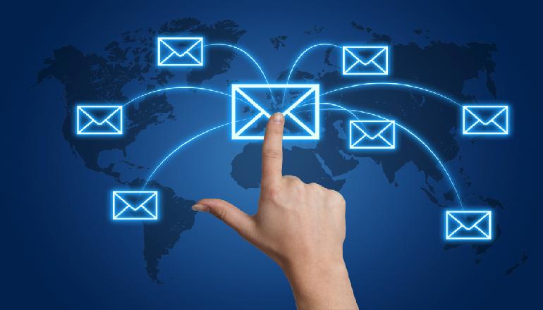 Envío de correos electrónicos con IBM Bluemix
