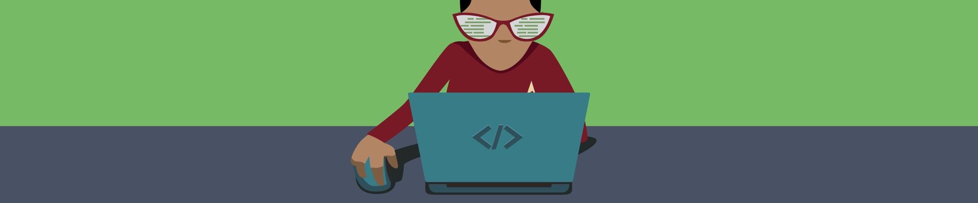 ¿Tienes las habilidades esenciales para ser un desarrollador mobile full stack?