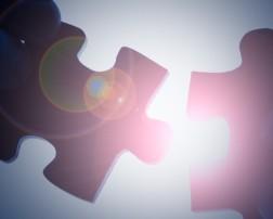 Economía de las APIs: Conectando negocios