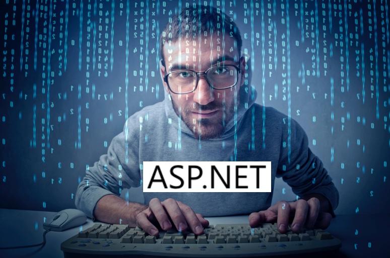 Tus primeros pasos con ASP.NET 5 en IBM Bluemix